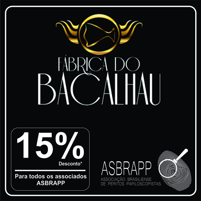 Fábrica do Bacalhau